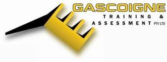 gascoigne_logo