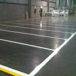 line markings by cjj services